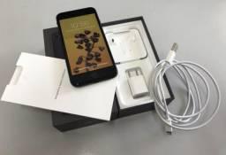 Vendo IPhone 8 64Gb usado