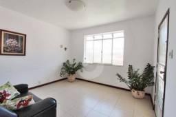 Casa à venda, 350 m² por R$ 1.400.000,00 - Centro - Maricá/RJ