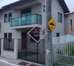 Casa à venda com 2 dormitórios em Ingleses do rio vermelho, Florianopolis cod:17210