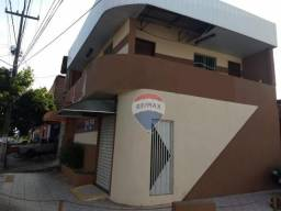 Prédio Comercial com 2 kit nets à venda, 200 m² - Pitimbu - Natal/RN