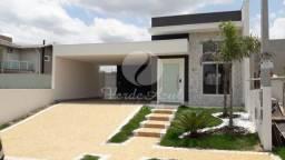 Casa à venda com 3 dormitórios em Residencial jardim de mônaco, Hortolândia cod:CA005544