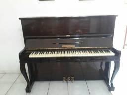 Piano Mchwartzmann