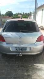 Troco carro em chave de casa - 2006