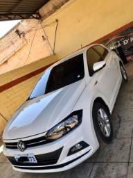 Volkswagen Polo MSi 1.6 2018, único dono, carro extra. 3 anos de garantia - 2018