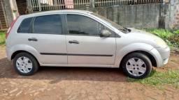 Fiesta 03 04 completo - 2004