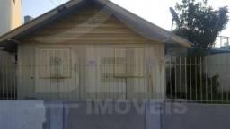 Ref427 Terreno à venda no Centro de Itajaí