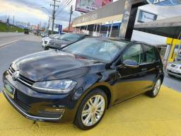 Volkswagen Golf HIGHLINE AA - 2014