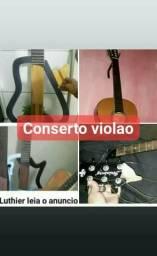 Conserto violão Edvaldo luthier 98723_4719