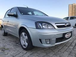Corsa sedam 1.4 premium - 2010 - 2010