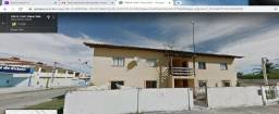 Aluguel Casa Dias Davila