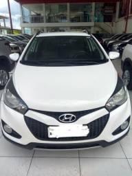 Hyundai Hb20x 1.6 Premium 2014 - 2014