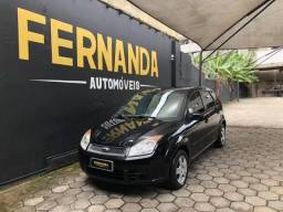Fiesta 1.0 Class Flex - 2009 - Completo!!! - 2009