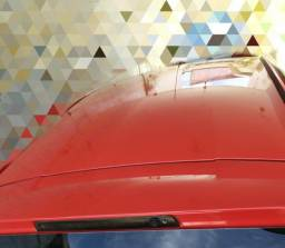 Ford Ka 1.0 2013 (completo),única dona - 2013