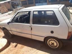 Fiat - 1995