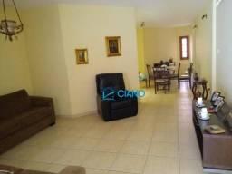 Sobrado com 2 dormitórios para alugar, 129 m² por r$ 3.500/mês - ipiranga - são paulo/sp
