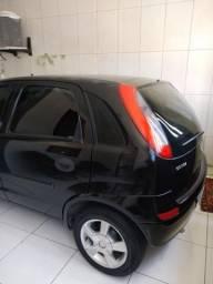 Corsa Hatch - 2005