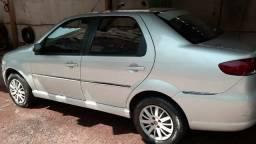 Vende-se Palio 2009/2010 1.4 Flex Completo Ar Cond Excelente carro - 2010