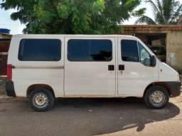 Van - 2006