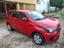 Fiat Mobi Like 2018/2018 - 2018
