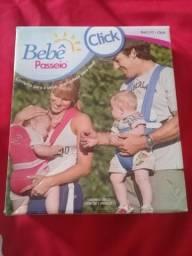 Bebê Passeio