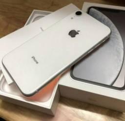 IPhone XR Impecável