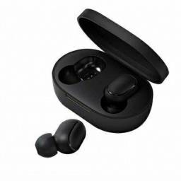 Fone de ouvido Xiaomi Redmi AirDots PRÓ. Promoção! apenas 119$