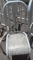 Cadeiras para reformar / garanhuns