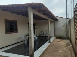 Casa GRANDE região CPA