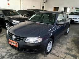 Abaixei O Preço !!! Volkswagen Gol G4 1.0 flex 2 portas Super Conservado. Oportunidade! - 2007