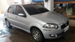 Palio elx 1.0 2010 - 2010