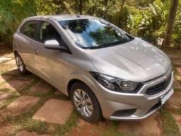 Chevrolet Ônix 1.4 Flex - 2018