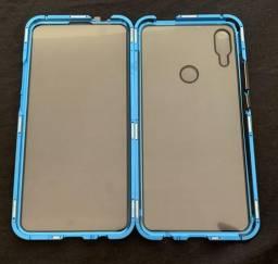 Capa magnética Xiaomi redmi note 7