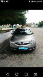 Honda Civic 2010 LXL - 2010