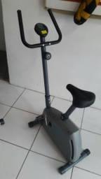 Bicicleta Act! clb 11 - com Garantia - 150kg - frete e montagem grátis