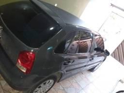 Venda de carro - 2009