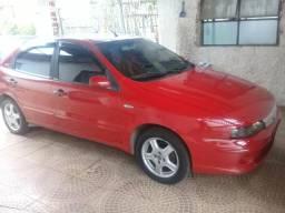 Fiat brava completo - 2003