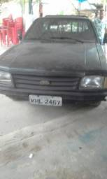 Pampa 91 $7500 - 1991