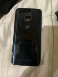 Moto G7 Plus 4/64gb
