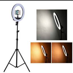 Luz Para Selfie-(Lojas Wiki)