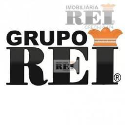Título do anúncio: Casa com 4 dormitórios à venda, 580 m² por R$ 5.000.000,00 - Odília - Rio Verde/GO