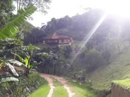 Marechal Floriano sitio com 4,5 hectares