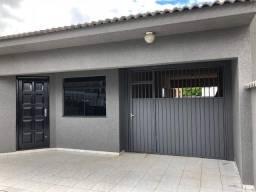 Casa à Venda em Ponta Grossa - Centro, 04 quartos