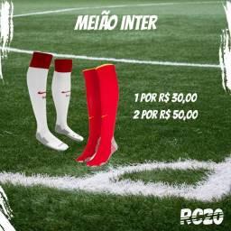 Meiao - Inter