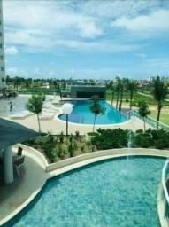 Salinas Park Resort locação
