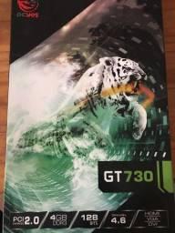 GT730 4gb