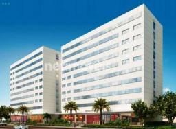 Escritório para alugar em Movelar, Linhares cod:800262