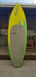 Prancha Standup Sup Wave 8.6
