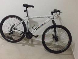 Bike aro 29 GTS M1