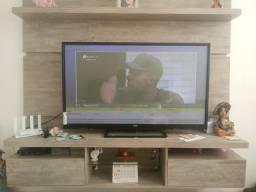 Smart tv Philco 51