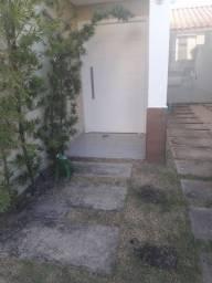 Casa de Condomínio Morros